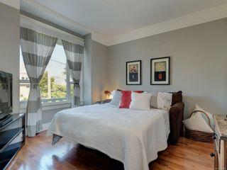Photo 22: 147 Cambridge St in : Vi Fairfield West Multi Family for sale (Victoria)  : MLS®# 886819