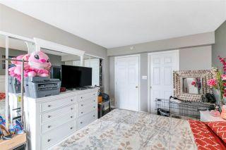 "Photo 11: 1204 13880 101 Avenue in Surrey: Whalley Condo for sale in ""ODYSSEY TOWER"" (North Surrey)  : MLS®# R2584929"