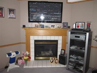Photo 3: 137, 810 56 Street in Edson, AB: Edson Mobile for sale : MLS®# 28428