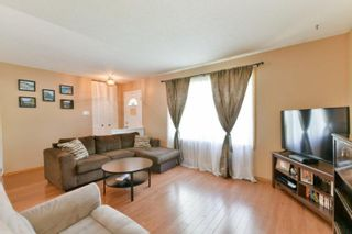 Photo 2: 50 Avaco Drive in Winnipeg: Valley Gardens Residential for sale (3E)  : MLS®# 202012561