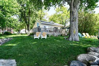 Photo 24: 2626 Lakeshore Drive in Ramara: Brechin House (Bungalow) for sale : MLS®# S5301970