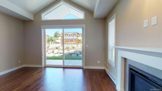 Photo 6: 246 6995 Nordin Rd in Sooke: Sk Whiffin Spit Row/Townhouse for sale : MLS®# 833918