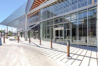 Photo 49: 1301 14105 WEST BLOCK Drive in Edmonton: Zone 11 Condo for sale : MLS®# E4236130