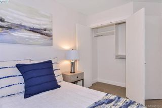 Photo 27: 6 1032 Cloverdale Ave in VICTORIA: SE Quadra Row/Townhouse for sale (Saanich East)  : MLS®# 805057