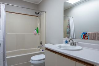 Photo 16: 2896 Apple Dr in : CR Willow Point House for sale (Campbell River)  : MLS®# 856899