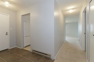 """Photo 9: 203 32040 PEARDONVILLE Road in Abbotsford: Abbotsford West Condo for sale in """"Dogwood Manor"""" : MLS®# R2166027"""