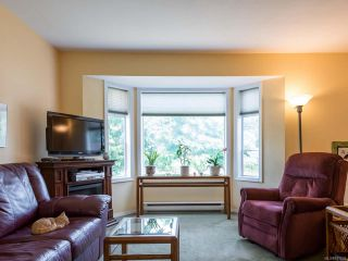 Photo 2: 317 Torrence Rd in COMOX: CV Comox (Town of) House for sale (Comox Valley)  : MLS®# 817835