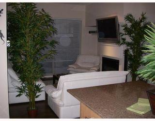 "Photo 4: 109 12020 207A Street in Maple_Ridge: Northwest Maple Ridge Condo for sale in ""WESTBROOK"" (Maple Ridge)  : MLS®# V707317"