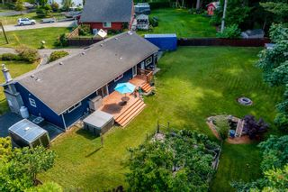 Photo 23: 1788 Fern Rd in : CV Courtenay North House for sale (Comox Valley)  : MLS®# 878750