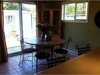 """Photo 13: 1397 TATLOW Avenue in North Vancouver: Norgate House for sale in """"Norgate"""" : MLS®# V1068905"""