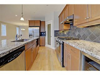 Photo 14: 176 MIKE RALPH Way SW in Calgary: Garrison Green House for sale : MLS®# C4091127