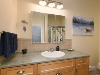 Photo 12: 3089 Seahaven Rd in : Du Chemainus House for sale (Duncan)  : MLS®# 875750