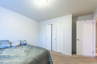 Photo 26: 116 15503 106 Street in Edmonton: Zone 27 Condo for sale : MLS®# E4223894