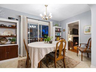 Photo 10: 10604 RIVER Road in Delta: Nordel House for sale (N. Delta)  : MLS®# R2560312