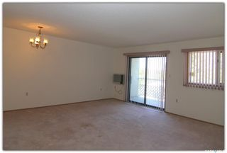Photo 2: 201 1002 108th Street in North Battleford: Paciwin Residential for sale : MLS®# SK859575