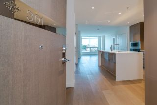 """Photo 7: 301 5189 CAMBIE Street in Vancouver: Cambie Condo for sale in """"CONTESSA"""" (Vancouver West)  : MLS®# R2534980"""