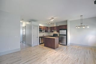 Photo 7: 63 Wentworth Common SW in Calgary: West Springs Row/Townhouse for sale : MLS®# A1124475