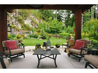 """Photo 18: 15 13210 SHOESMITH Crescent in Maple Ridge: Silver Valley House for sale in """"SHOESMITH CRESCENT"""" : MLS®# V1073903"""