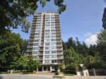 Property Photo: 8 5639 HAMPTON Place in THE REGENCY  at UBC