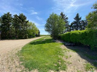 Photo 15: Freriks L in Three Lakes: Residential for sale (Three Lakes Rm No. 400)  : MLS®# SK859086