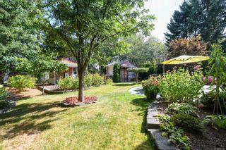 Photo 31: 2256 June Rd in Comox: CV Comox Peninsula House for sale (Comox Valley)  : MLS®# 886764
