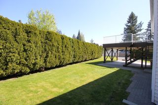 """Photo 18: 5340 199A Street in Langley: Langley City House for sale in """"Brydon Park"""" : MLS®# R2363120"""
