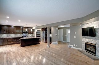 Photo 9: 193 Tuscarora Place NW in Calgary: Tuscany Detached for sale : MLS®# A1150540