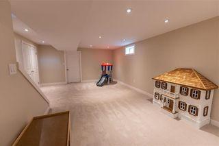 Photo 26: 200 Lindenwood Drive East in Winnipeg: Linden Woods Residential for sale (1M)  : MLS®# 202111718