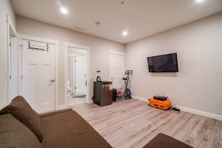 Photo 33: 1 7138 210 STREET in Langley: Willoughby Heights Townhouse for sale : MLS®# R2535299