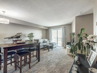 Photo 4: 304 195 Kincora Glen Road NW in Calgary: Kincora Apartment for sale : MLS®# A1060852