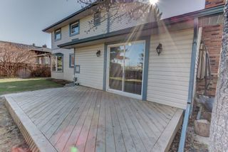 Photo 5: 22 Knowles Avenue: Okotoks Detached for sale : MLS®# A1092060
