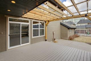 Photo 42: 38 Quarry Drive SE in Calgary: Douglasdale/Glen Detached for sale : MLS®# A1076014