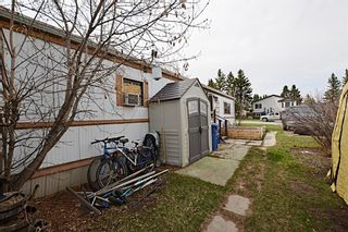 Photo 14: 121 & 125 EDGAR Avenue: Turner Valley Detached for sale : MLS®# A1105360