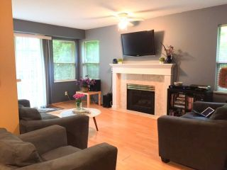 """Photo 5: 25 21960 RIVER Road in Maple Ridge: West Central Townhouse for sale in """"Foxborough Hills"""" : MLS®# R2289851"""