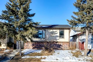 Main Photo: 6312 Falton Road NE in Calgary: Falconridge Detached for sale : MLS®# A1061522