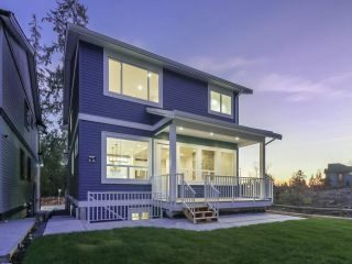 """Photo 20: 23075 134 Loop in Maple Ridge: Silver Valley House for sale in """"Silver Valley & Fern Crescent"""" : MLS®# R2461961"""