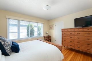 Photo 12: 347 CUMBERLAND Street in New Westminster: Sapperton House for sale : MLS®# R2621862