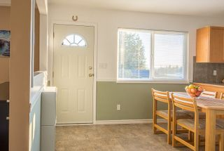 Photo 5: 32183 GROUSE Avenue in Mission: Mission BC House for sale : MLS®# R2317045