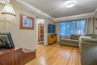 """Photo 12: 1002 235 KEITH Road in West Vancouver: Cedardale Townhouse for sale in """"SPURAWAY GARDENS"""" : MLS®# R2560534"""