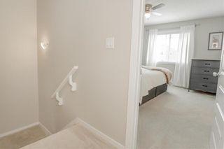 Photo 20: 572 Transcona Boulevard in Winnipeg: Devonshire Village Residential for sale (3K)  : MLS®# 202110481