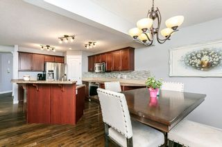 Photo 8: 2 SEQUOIA Bend: Fort Saskatchewan House for sale : MLS®# E4243129