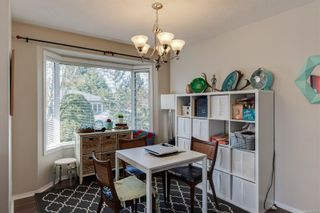 Photo 17: 10193 Fifth St in : Si Sidney North-East Half Duplex for sale (Sidney)  : MLS®# 870750