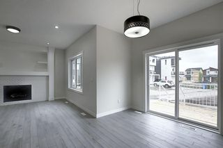 Photo 15: 31 Walcrest View SE in Calgary: Walden Residential for sale : MLS®# A1054238