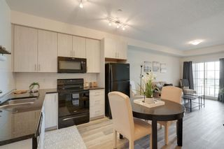 Photo 2: 1101 298 Sage Meadows Park NW in Calgary: Sage Hill Apartment for sale : MLS®# A1124408