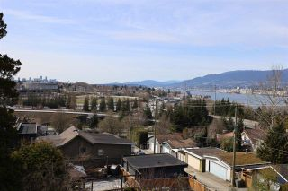 Photo 17: 3475 OXFORD Street in Vancouver: Hastings Sunrise House for sale (Vancouver East)  : MLS®# R2494868
