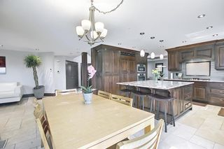 Photo 17: 136 Edelweiss Drive NW in Calgary: Edgemont Detached for sale : MLS®# A1127888