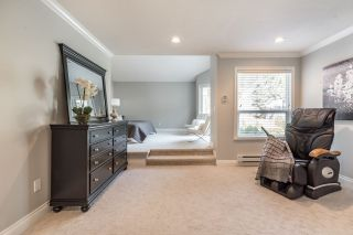 Photo 12: 3086 PLATEAU Boulevard in Coquitlam: Westwood Plateau House for sale : MLS®# R2155397