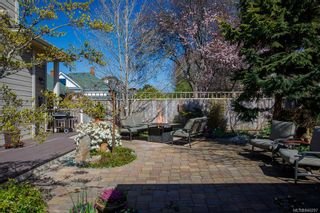 Photo 25: 19 South Turner St in Victoria: Vi James Bay House for sale : MLS®# 840297