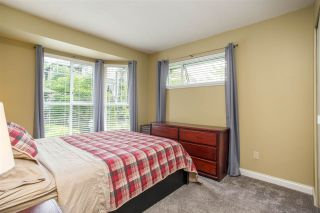 """Photo 10: 101 248 E 18TH Avenue in Vancouver: Main Townhouse for sale in """"NEWPORT"""" (Vancouver East)  : MLS®# R2491770"""