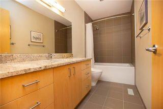 Photo 16: 19 Kilmarnock Bay in Winnipeg: St Vital Residential for sale (2C)  : MLS®# 1914586